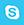 Skype - Coach Rental
